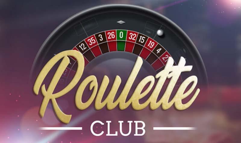 Promoción Roulette Club Betsson