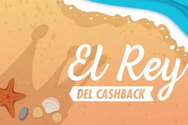 Promoción Cashback Botemanía