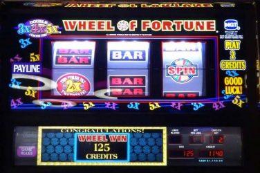 Promoción Slots William Hill