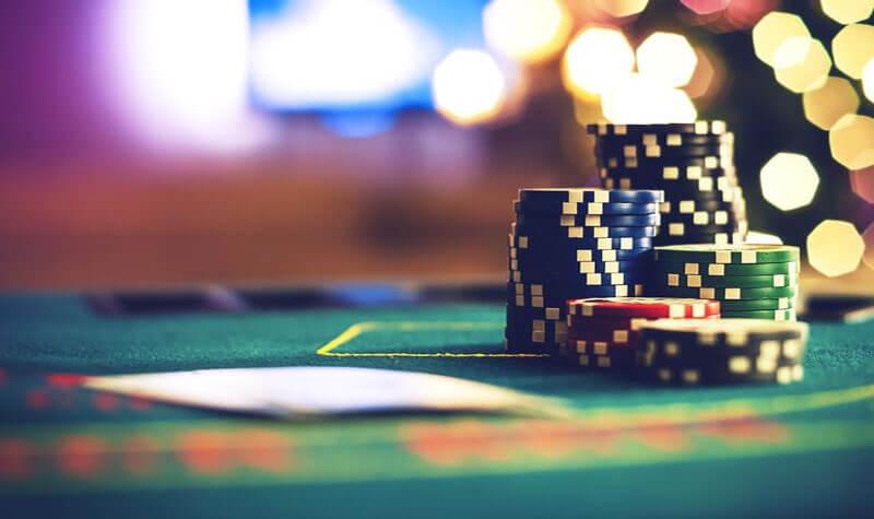 Reglas Poker Mentiroso