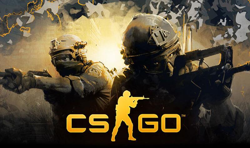 Apuestas CSGO