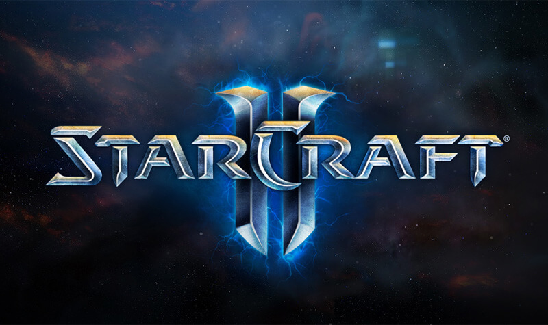 Apuestas Starcraft 2