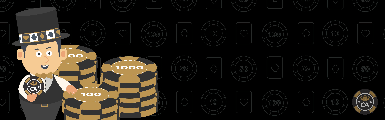 Mejores Casinos Online en España