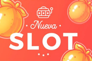 slot gratis Casino Gran Madrid