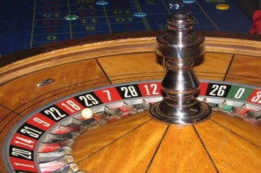 Promoción ruleta William Hill
