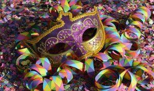 Promoción Carnaval 888