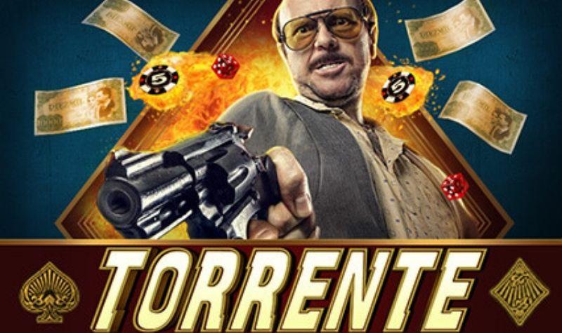 Promo Casino Sportium