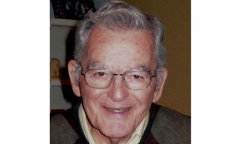 Norman Leigh