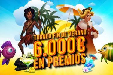 Promo Casino Barcelona